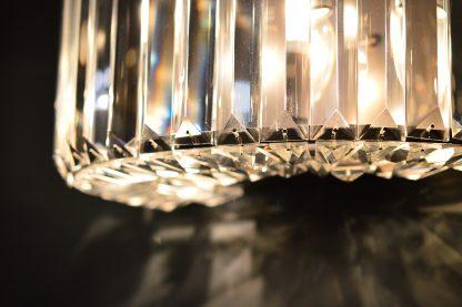 бра ар-дко с кристаллами