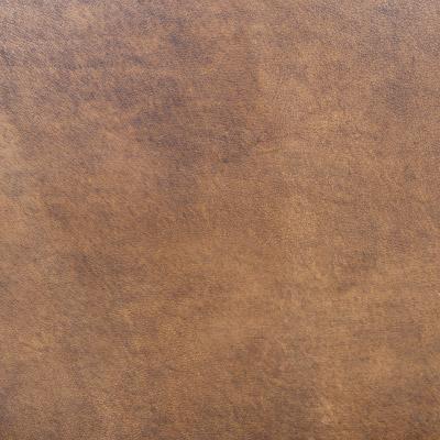 Комод арт. 25081