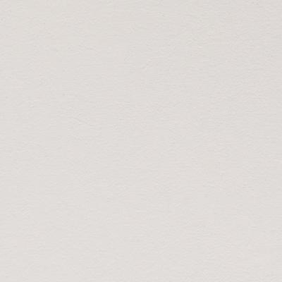 Винный буфет арт.102928
