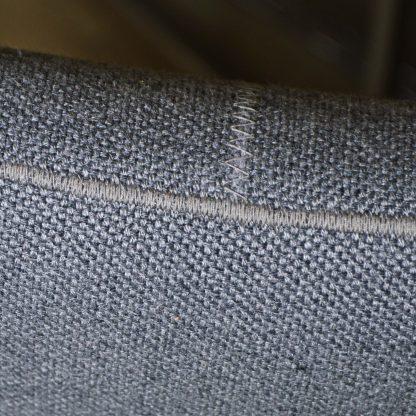 Кресло на каркасе Модерн арт. HA578
