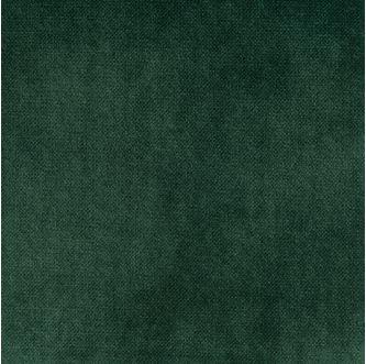 Стул Roxy арт.111201
