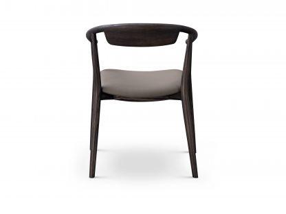 эффектный стул модерн