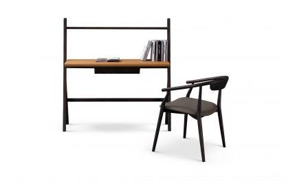 рабочий стол дизайнерский