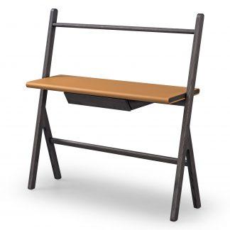 рабочий стол модерн
